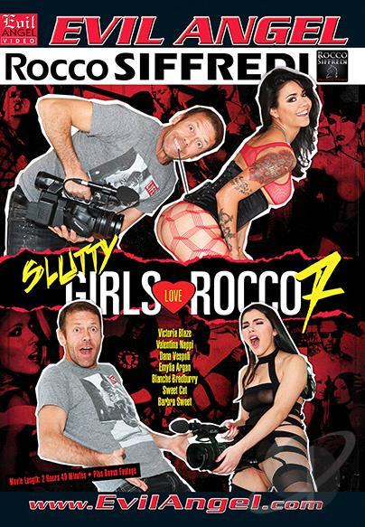 Slutty Girls Love Rocco 7 XXX 2014-[ฝรั่ง-INTER-EROTIC]-[20+]