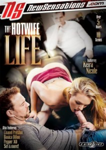 The Hotwife Life 2016-[ฝรั่ง-INTER-EROTIC]-[20+]
