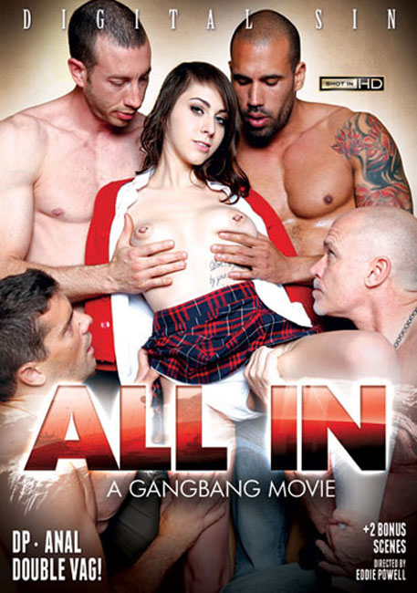 All In-A Gangbang Movie 2013-[ฝรั่ง-INTER-EROTIC]-[20+]