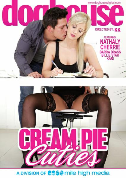 Cream Pie Cuties 2016-[ฝรั่ง-INTER-EROTIC]-[20+]