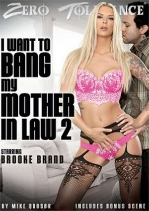 I Want To Bang My Mother In Law 2 2016