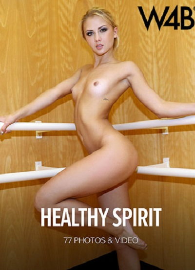 "watch4beauty – Jati ""Healthy Spirit"" 2017 ดูหนังโป้ฝรั่ง-Inter Adult Movie XXX [20+]"